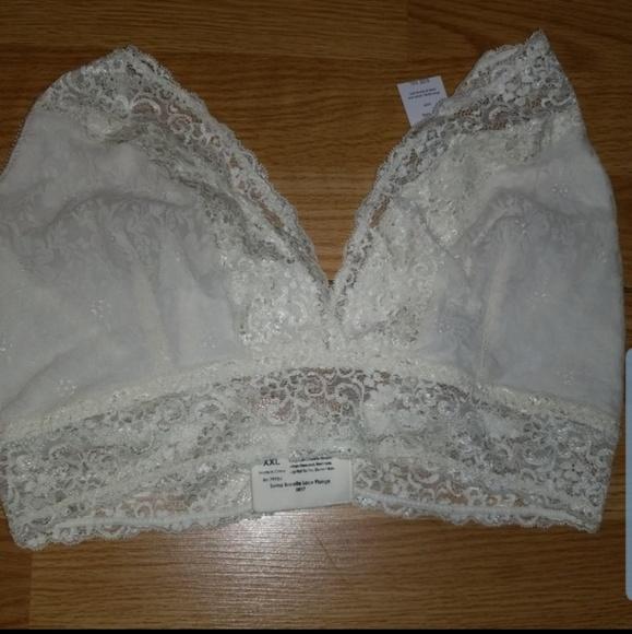 20900101fa17a Soma Intimates   Sleepwear